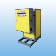使用电采暖锅炉费用如何计算